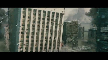 San Andreas - Alternate Trailer 28