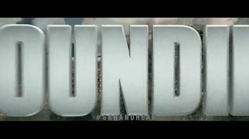 San Andreas - Alternate Trailer 28