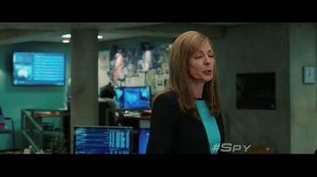 Spy - Alternate Trailer 21