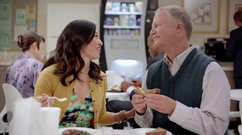Wendy's Crispy Dill Chicken TV Spot, 'Pickle People' - 3341 commercial airings