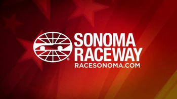 Sonoma Raceway TV Spot, 'The Good Times' - Thumbnail 10