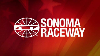 Sonoma Raceway TV Spot, 'The Good Times' - Thumbnail 3