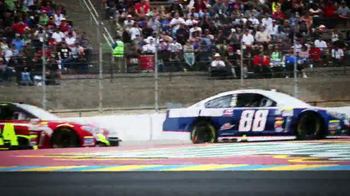 Sonoma Raceway TV Spot, 'The Good Times' - Thumbnail 7