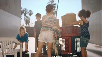 Capri Sun TV Spot, 'Wreck-It Ball' - Thumbnail 1