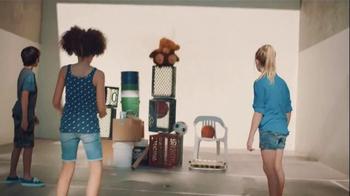 Capri Sun TV Spot, 'Wreck-It Ball' - Thumbnail 4