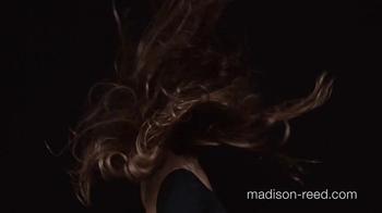 Madison Reed TV Spot, 'Better Ingredients' - Thumbnail 3