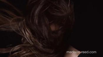 Madison Reed TV Spot, 'Better Ingredients' - Thumbnail 5
