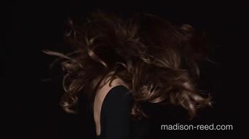 Madison Reed TV Spot, 'Better Ingredients' - Thumbnail 8