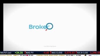 FINRA BrokerCheck TV Spot, 'Gorilla Arms' - Thumbnail 10