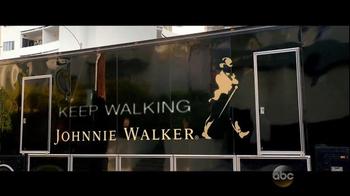 Johnnie Walker TV Spot, 'ABC: Entourage' - Thumbnail 7