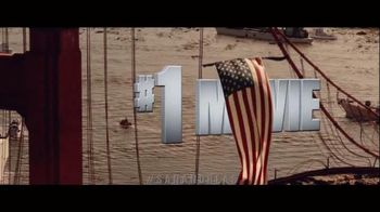 San Andreas - Alternate Trailer 42