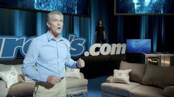 Aaron's TV Spot, 'Aarons.com' - Thumbnail 4