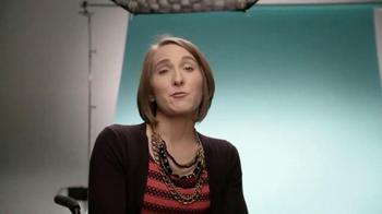 Campaign for Disability Employment TV Spot, 'Who I Am' - Thumbnail 9