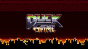 Duck Game TV Spot, 'Ducks Shooting' - Thumbnail 9