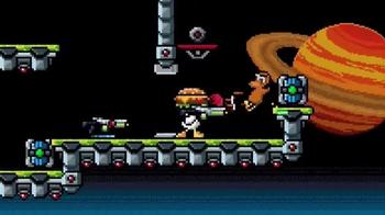Duck Game TV Spot, 'Ducks Shooting' - Thumbnail 3
