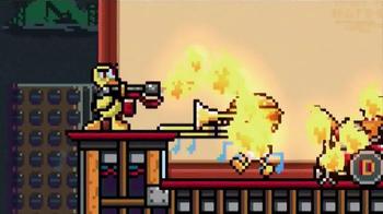 Duck Game TV Spot, 'Ducks Shooting' - Thumbnail 7