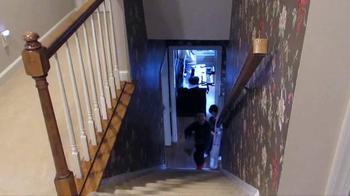 Fathead TV Spot, 'Home Videos' - Thumbnail 1