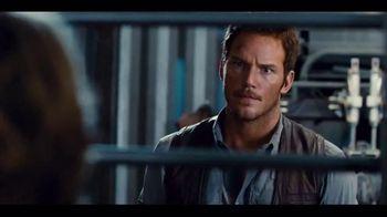 Jurassic World - Alternate Trailer 23
