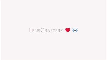 LensCrafters TV Spot, 'Update' - Thumbnail 8