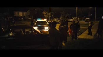 Straight Outta Compton - Alternate Trailer 17