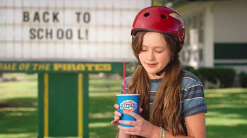 Dairy Queen Rolo Minis Blizzard TV Spot, 'Summer's Not Over' - Thumbnail 3