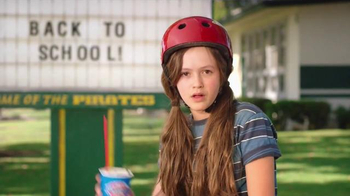 Dairy Queen Rolo Minis Blizzard TV Spot, 'Summer's Not Over' - Thumbnail 5