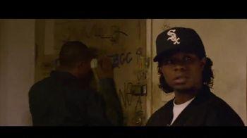Straight Outta Compton - Alternate Trailer 18
