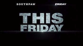 Southpaw - Alternate Trailer 35
