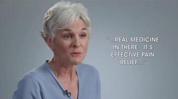 Australian Dream TV Spot, 'The Faces of Arthritis' Featuring Chuck Woolery - Thumbnail 3