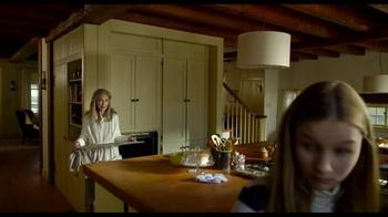 The Visit - Alternate Trailer 1