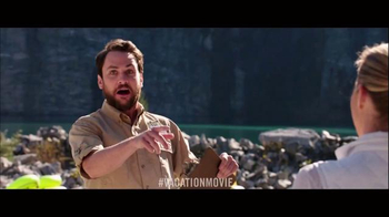Vacation - Alternate Trailer 31