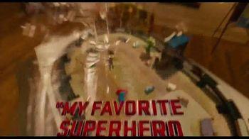 Ant-Man - Alternate Trailer 65