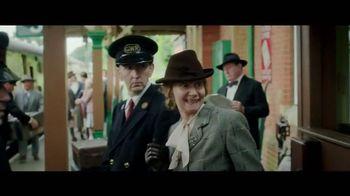 Mr. Holmes - Alternate Trailer 5