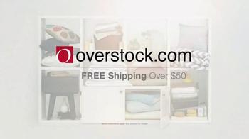 Overstock.com TV Spot, 'Bed Bath Linen' - Thumbnail 10