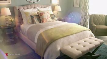 Overstock.com TV Spot, 'Bed Bath Linen' - Thumbnail 4