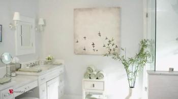 Overstock.com TV Spot, 'Bed Bath Linen' - Thumbnail 6