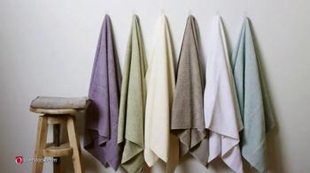 Overstock.com TV Spot, 'Bed Bath Linen' - Thumbnail 7