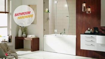 Overstock.com TV Spot, 'Bed Bath Linen' - Thumbnail 8