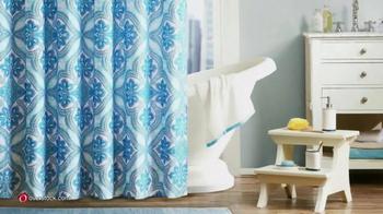 Overstock.com TV Spot, 'Bed Bath Linen' - Thumbnail 9