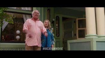 Vacation - Alternate Trailer 30