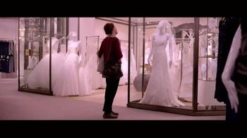 Jenny's Wedding - Thumbnail 3