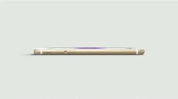 Apple iPhone TV Spot, 'Hardware y software' [Spanish] - Thumbnail 1