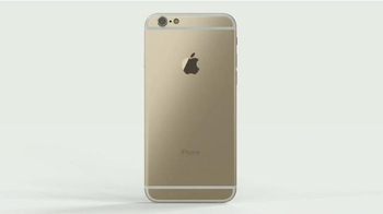 Apple iPhone TV Spot, 'Hardware y software' [Spanish] - Thumbnail 3