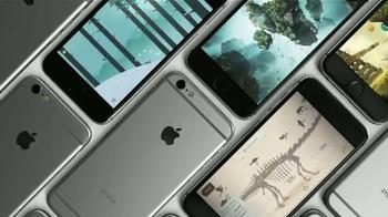 Apple iPhone TV Spot, 'Hardware y software' [Spanish] - Thumbnail 5