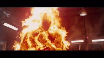 Fantastic Four - Alternate Trailer 28
