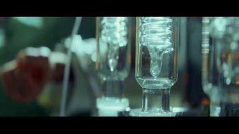 Hitman: Agent 47 - Alternate Trailer 5