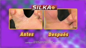 Silka TV Spot, 'Trata la solución' [Spanish] - Thumbnail 4