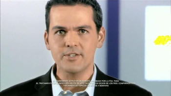 Silka TV Spot, 'Trata la solución' [Spanish] - Thumbnail 5