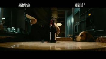 The Gift - Alternate Trailer 4