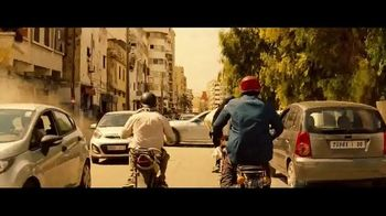 Mission: Impossible - Rogue Nation - Alternate Trailer 31
